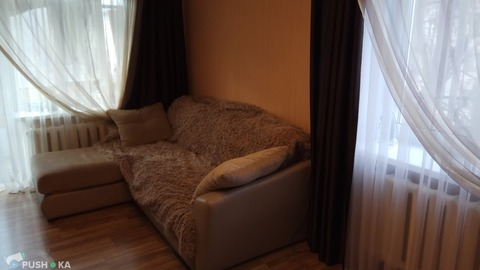Продажа квартиры, Брянск, Ул. Емлютина - Фото 4