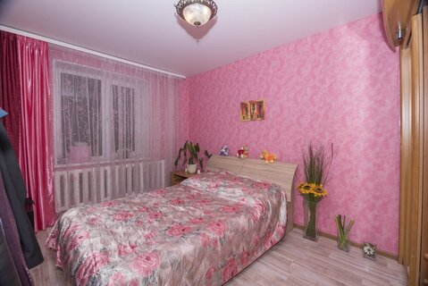 Продажа квартиры, Уфа, Ул. Адмирала Макарова - Фото 5