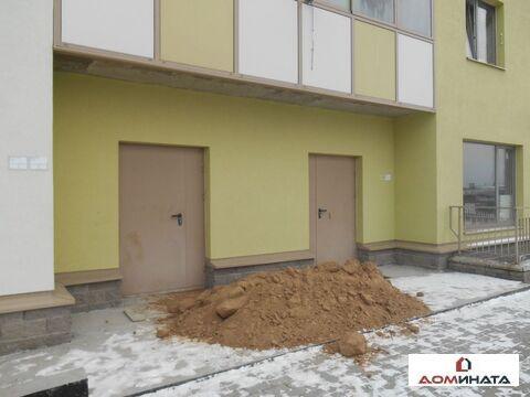 Аренда торгового помещения, Низино, Ломоносовский район, Верхняя улица . - Фото 2