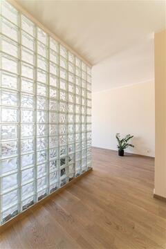 Продажа квартиры, Купить квартиру Рига, Латвия по недорогой цене, ID объекта - 313724996 - Фото 1
