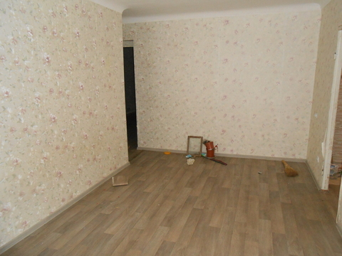 Квартира, пер. 10-й, д.119 - Фото 2