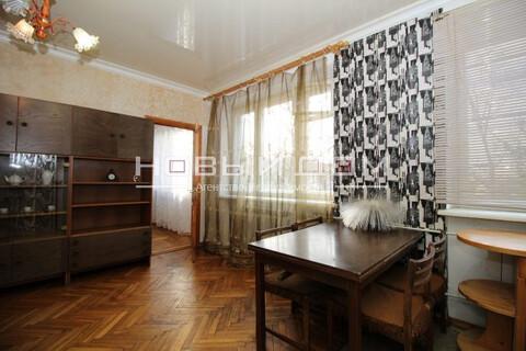 2 комнатная квартира 45,4 м2 в центре на ул. Шполянской - Фото 2
