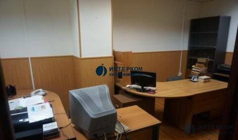 Сдается помещение под офис с хорошим ремонтом с отдельным входом со дв - Фото 4