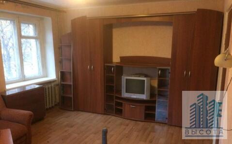 Аренда квартиры, Екатеринбург, Ул. Ломоносова - Фото 1