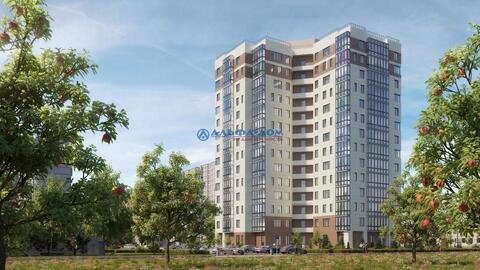 Продается Квартира в г.Москва, М.Юго-Западная, Олимпийская деревня - Фото 5