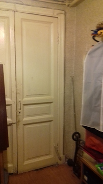 Квартира в центре у Сенной - Фото 4