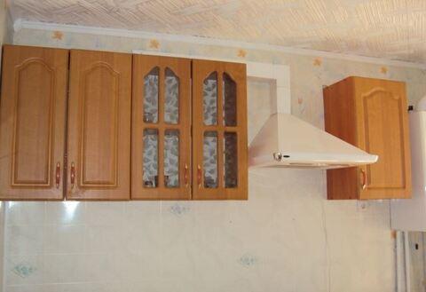 1-к квартира на Вишневой в хорошем состоянии - Фото 2