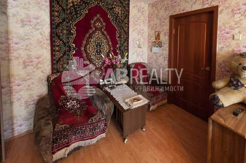 Продаю 2-комн. квартиру 44.3 м2, м.Ясенево - Фото 4