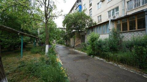 Купить однокомнатную квартиру с евро- ремонтом. - Фото 2