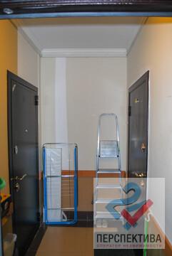 3к-квартира, 1/9 кирпичного дома по ул. Дежнева, 11 - Фото 3