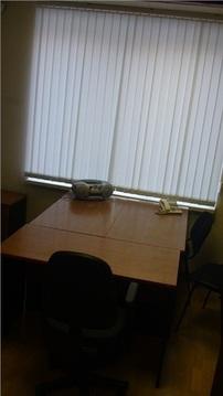 Сдаю офис 70 м2 по адресу ул. 1-я Миусская, д.22 - Фото 4