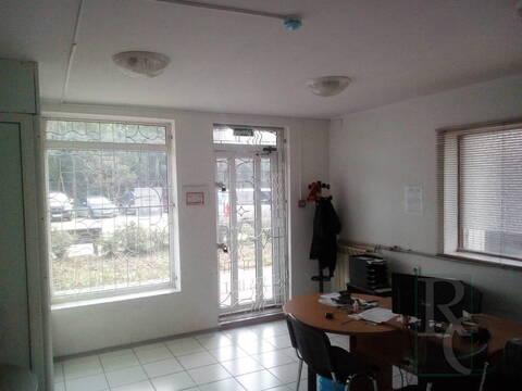 Аренда офиса, Севастополь, Ул. Токарева - Фото 5