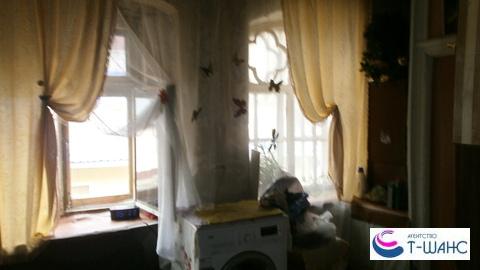 Продаю комнату в центре Саратова - Фото 5