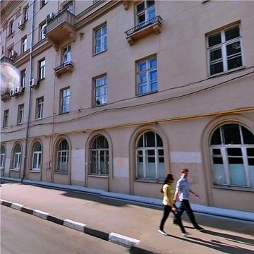 Продажа квартиры, м. Первомайская, Ул. Первомайская - Фото 3
