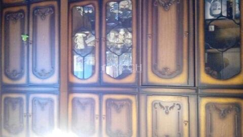 Аренда 1 комнатной квартиры м.Лермонтовский проспект (Жулебинский . - Фото 5