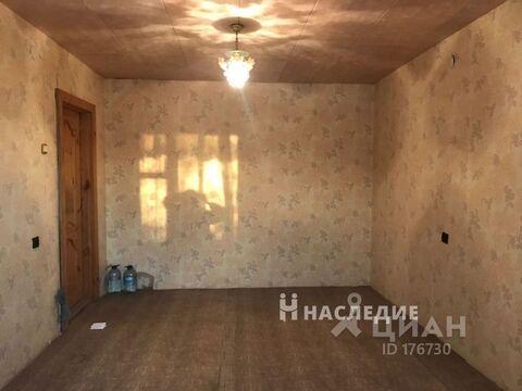 Продажа комнаты, Белая Калитва, Белокалитвинский район, Ул. Заводская - Фото 2