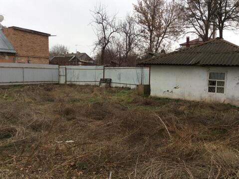 Продается участок. , Ессентуки город, улица Луначарского 64 - Фото 2