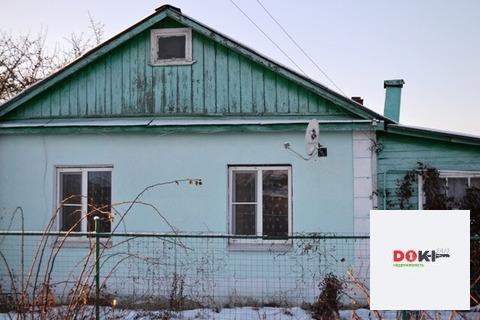 Аренда дома, Егорьевск, Егорьевский район, Ул. Совхозная - Фото 1