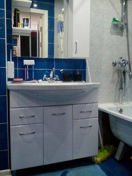 Продажа 1-комнатной квартиры, 37 м2, г Киров, Березниковский переулок, . - Фото 3