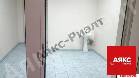 Аренда офиса, Краснодар, Ул. Красина - Фото 3