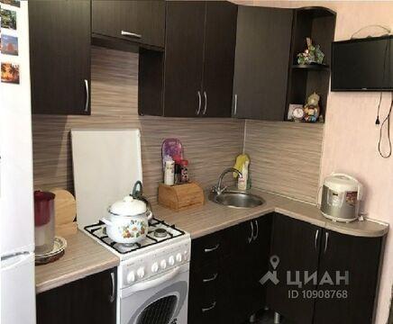 Продажа квартиры, Уфа, Ул. Машиностроителей - Фото 1