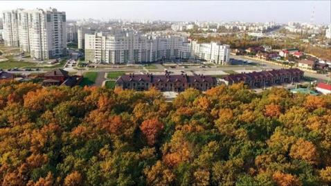 Продажа таунхауса, Белгород, Ул. Шумилова - Фото 5