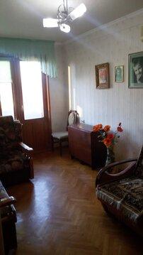 В аренду комната 15.5 м2 - Фото 1