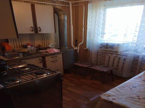 Продажа квартиры, м. Бунинская Аллея, Д. Мостовское - Фото 4