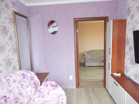 4-к квартира ул. Антона Петрова, 208 - Фото 3