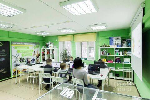 Продажа офиса, Улан-Удэ, Ул. Балтахинова - Фото 2