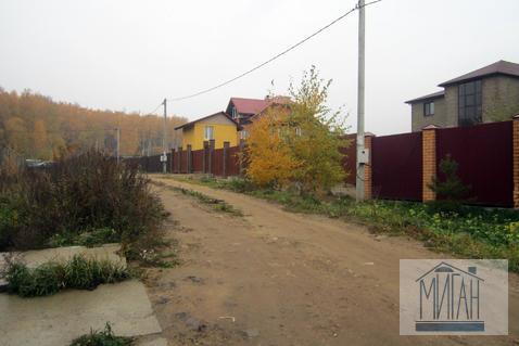 Великолепный дом в черте города Химки. - Фото 4