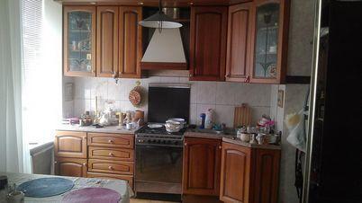 Аренда квартиры посуточно, Иваново, Ул. Калинина - Фото 2