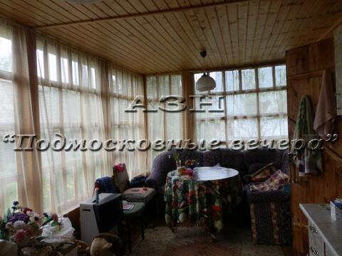 Ярославское ш. 30 км от МКАД, Красноармейск, Дача 90 кв. м - Фото 4