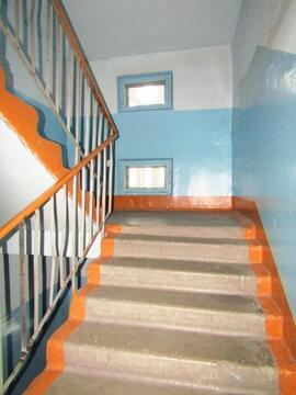 Продажа квартиры, Улан-Удэ, Ул. Калашникова - Фото 3