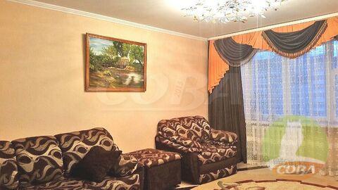 Продажа квартиры, Тюмень, Ивана Словцова - Фото 5