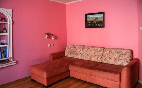 Квартира, ул. Комсомольская, д.269 - Фото 2