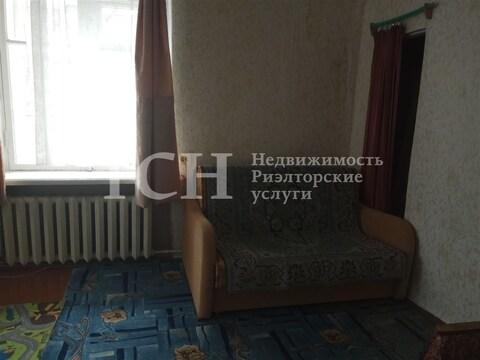 1-комн. квартира, Правдинский, ул Лесная, 62 - Фото 4