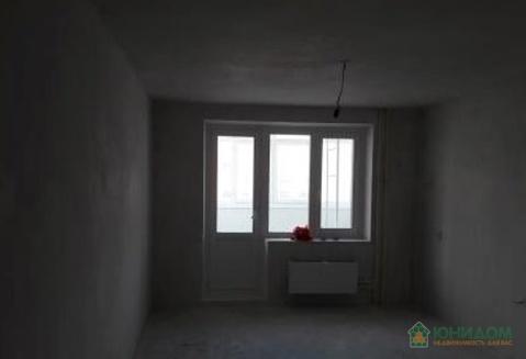 2 комнатная квартира, ул. Московский тракт, ЖК Плеханово - Фото 3