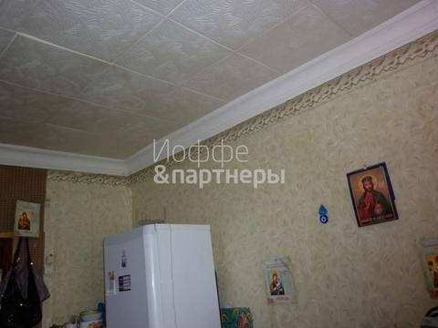 Труда ул 23, Купить комнату в квартире Владимира недорого, ID объекта - 700755034 - Фото 1