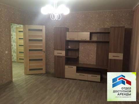 Квартира ул. Сибирская 42 - Фото 3