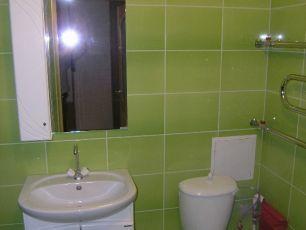 Сдам 1 комнатную квартиру в Улан-Удэ, Трубачеева, 69 - Фото 2