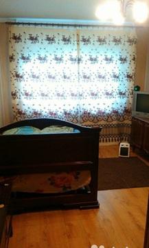 Продается квартира в хорошем состоянии в г.Пушкино - Фото 1