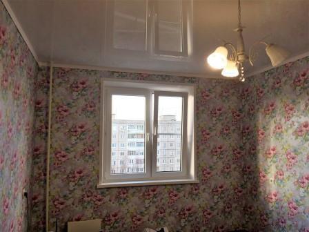 Продам 3-комнатную квартиру ул. Пермякова 36 - Фото 4