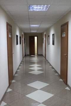 Сдается офис от 16 м2 в центре Мурманска - Фото 1