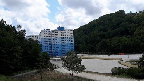 Купить квартиру в Сочи. ЖК Министерские озера - Фото 5