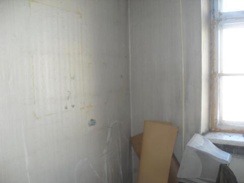 Офис, 9 кв. ул. Кузбасская - Фото 3