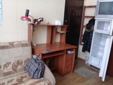 Комнату 18 кв. м в 3 к. кв. ул. Текстильная г. Серпухов. - Фото 1