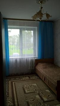 3-х ком.квартира в Тосно - Фото 2
