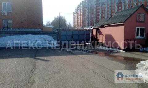 Продажа помещения пл. 6024 м2 под склад, производство, офис и склад . - Фото 2