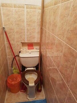 Трёхкомнатная квартира под жильё или коммерцию центр Советского р-на - Фото 3
